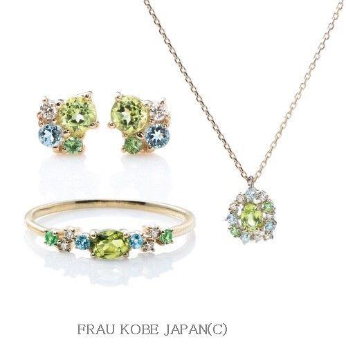 f:id:takamatsu-frau-kobe:20180803164923j:plain