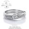 [婚約指輪][結婚指輪][高松][マリッジリング][エンゲージリング]