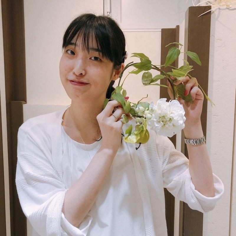 f:id:takamatsu-frau-kobe:20180808192956j:plain