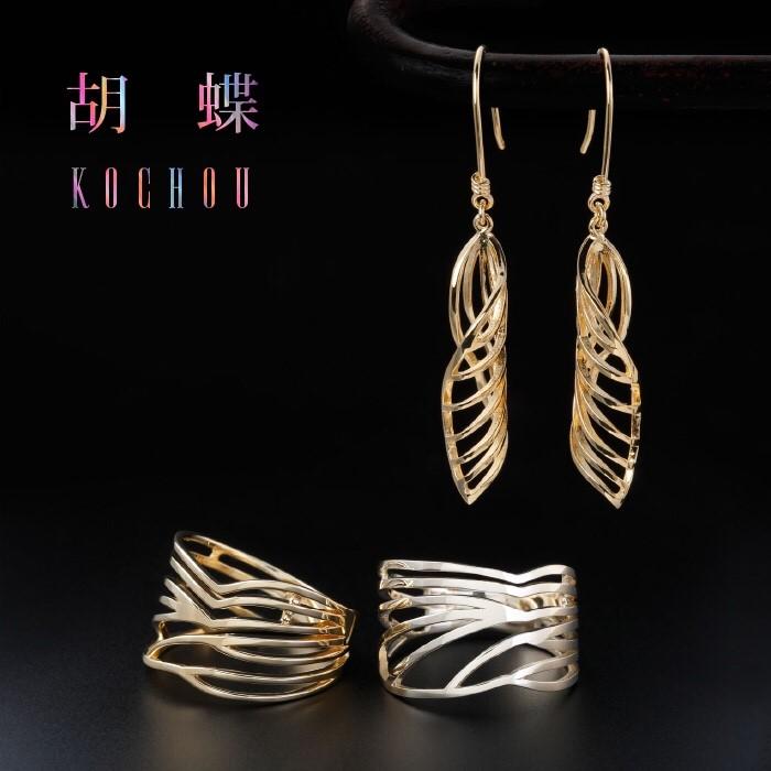 f:id:takamatsu-frau-kobe:20180809165226j:plain