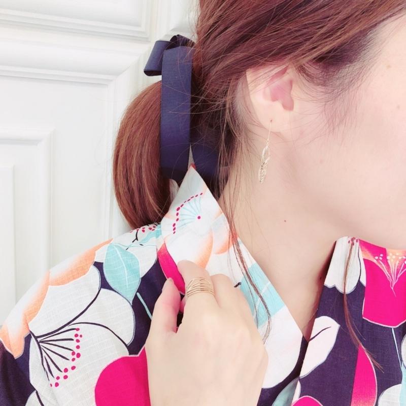 f:id:takamatsu-frau-kobe:20180809165227j:plain