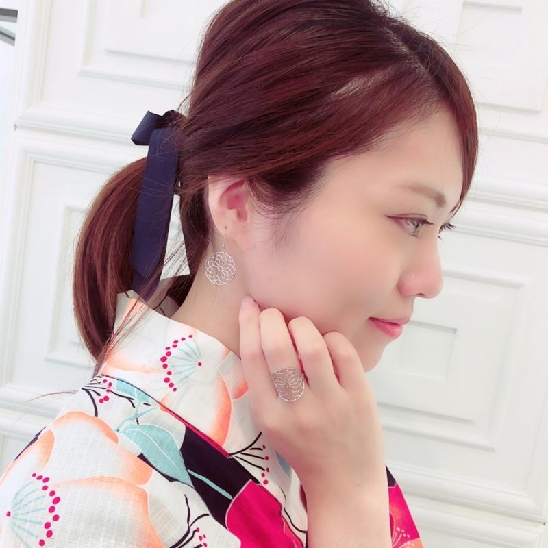 f:id:takamatsu-frau-kobe:20180809165228j:plain