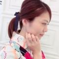 [浴衣ジュエリー][夏ジュエリー][誕生日プレゼント][セール][高松]