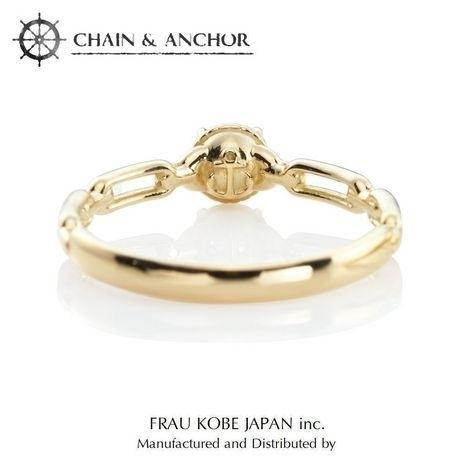 f:id:takamatsu-frau-kobe:20180812152803j:plain