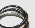 [刻印][結婚指輪][オリジナルリング]208.8.15.2
