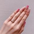[結婚指輪][婚約指輪][香川][]マリッジリング][香川]