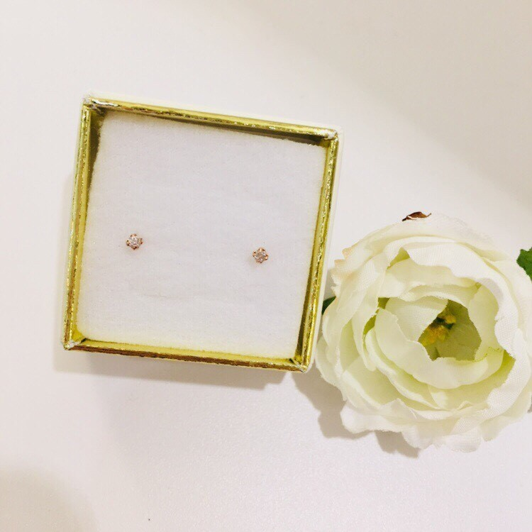 [オリジナルマリッジリ][オーダーメイド][結婚指輪][高松][マリッジリング]