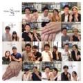 [香川][高松][人気][結婚指輪][婚約指輪]