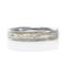 [指輪][彫刻][手作り][京都指輪]