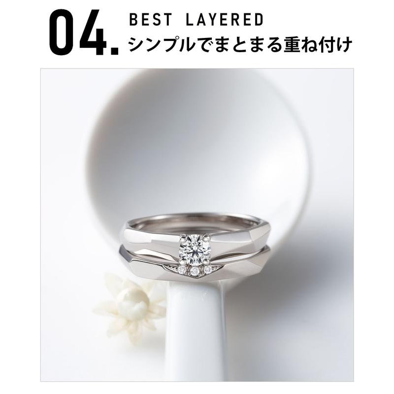f:id:takamatsu-frau-kobe:20180901114726j:plain
