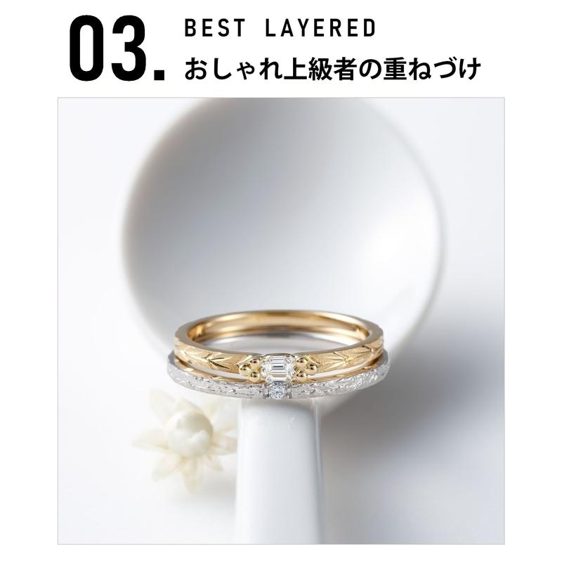 f:id:takamatsu-frau-kobe:20180901114730j:plain