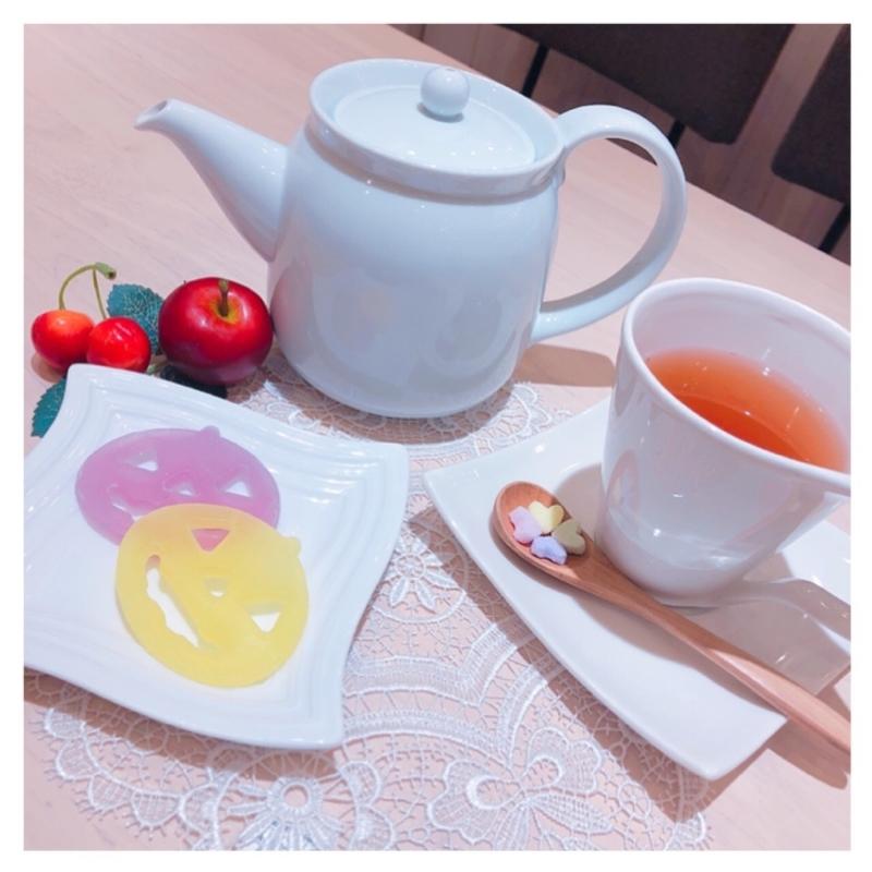 f:id:takamatsu-frau-kobe:20180912163250j:plain