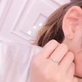 [高松][パールピアス][ジュエリー][プレゼント][誕生日]
