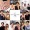 [高松][結婚指輪][婚約指輪][人気][エンゲージ]