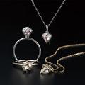[ネックレス][プレゼント][高松][ダイアモンド