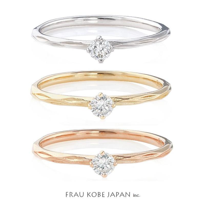 f:id:takamatsu-frau-kobe:20181116115718j:plain