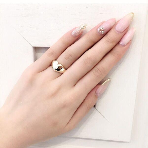 [クレイジーダイヤモン][ファッションジュエリ][指輪][ピアス]