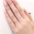 [京都婚約指輪][ペアリング][クリスマス]