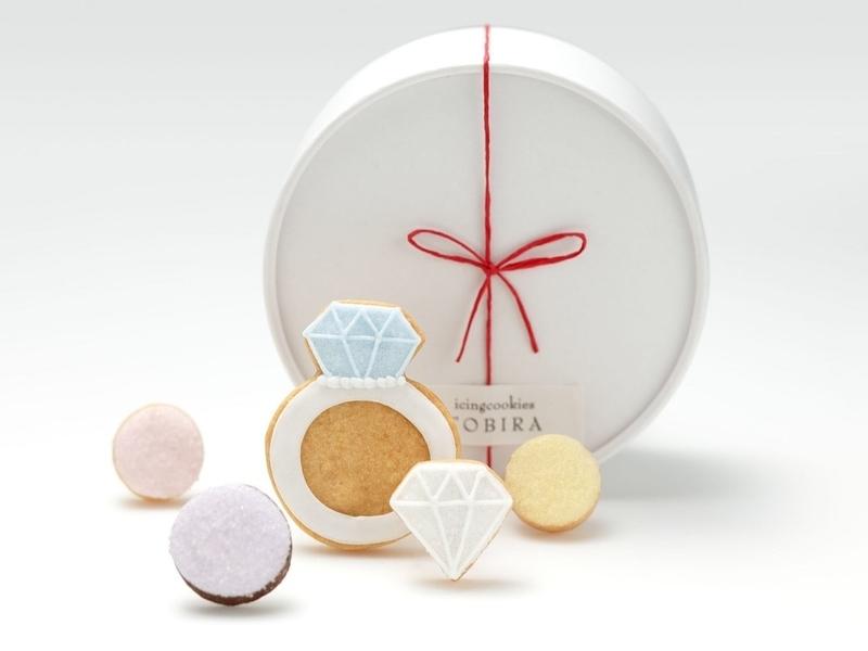 [クリスマスジュエリー][ご褒美ジュエリー][高松][来店プレゼント][クリスマスプレゼント][ダイアモンドネックレ]