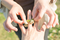 [京都結婚指輪][京都婚約指輪][結婚指輪]