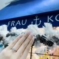 [婚約指輪][クリスマスジュエリー][高松][エンゲージリング][結婚指輪]