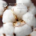 [婚約指輪][ブライダルフェア][高松][人気][結婚指輪]