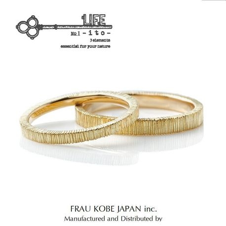 [結婚指輪][婚約指輪][エンゲージリング][マリッジリング][高松][ブライダル人気]