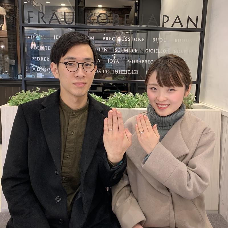 f:id:takamatsu-frau-kobe:20190201145848j:plain