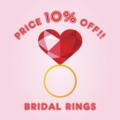[高松][結婚指輪][婚約指輪][ブライダルリング][香川人気]