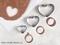 [エンゲージリング][マリッジリング][結婚指輪][婚約指輪][高松][バレンタイン]
