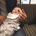 [ベビーリング][出産記念][出産祝い][誕生石][高松]