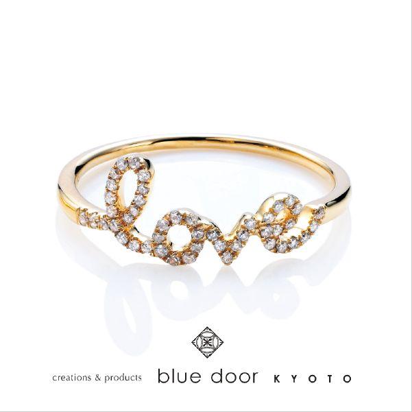 [ファッションジュエリ][ネックレス][ダイヤモンド][リング]