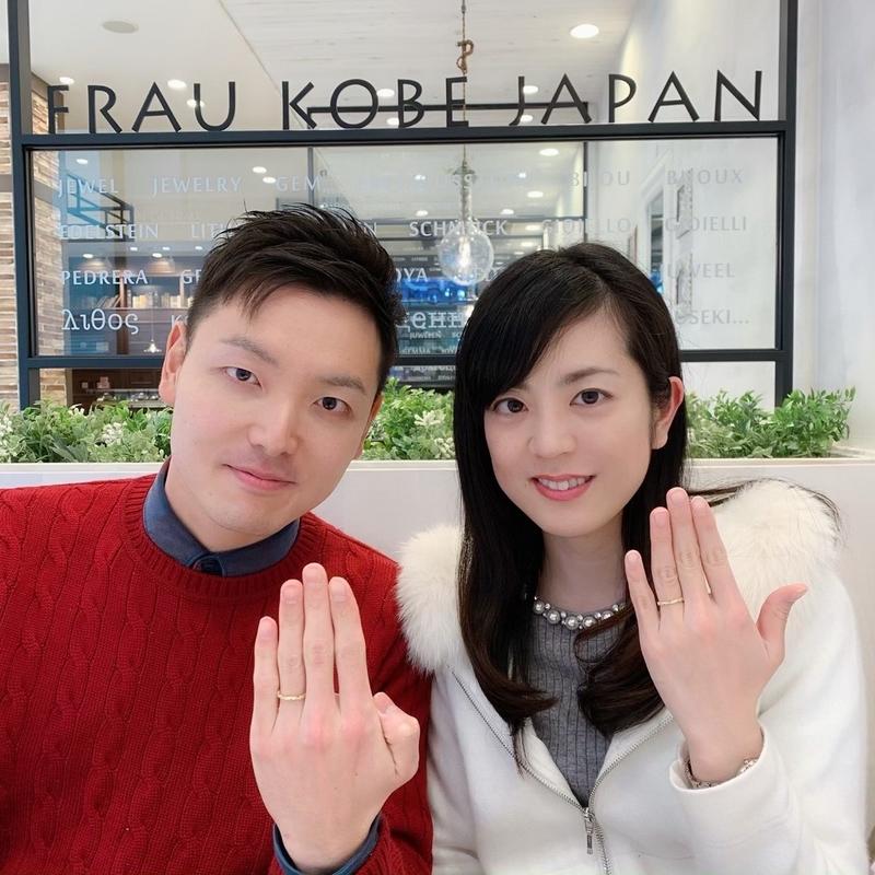f:id:takamatsu-frau-kobe:20190313154653j:plain