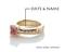 [婚約指輪][エンゲージリング][プロポーズ][サプライズエンゲージ][高松][ベビーリング]