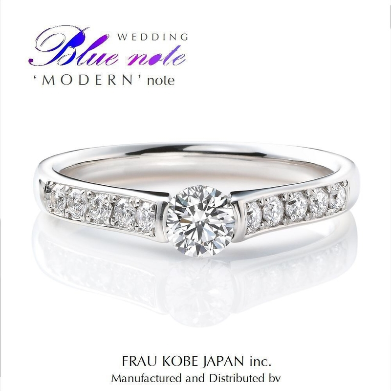 [婚約指輪][エンゲージリング][プロポーズ][サプライズエンゲージ][高松]