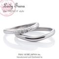 [結婚指輪][リング][結婚指輪][リング][指輪]