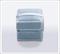 [高松][エンゲージリング][婚約指輪][ブライダルリング][香川人気]