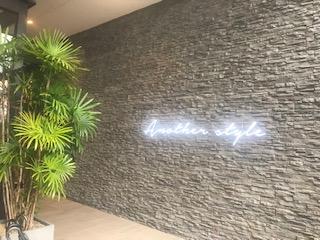 f:id:takamatsu-frau-kobe:20190413163837j:plain