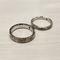 [高松][結婚指輪][オリジナル][手作り]