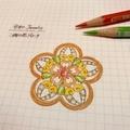[令和][梅][梅の花][デザイナー]