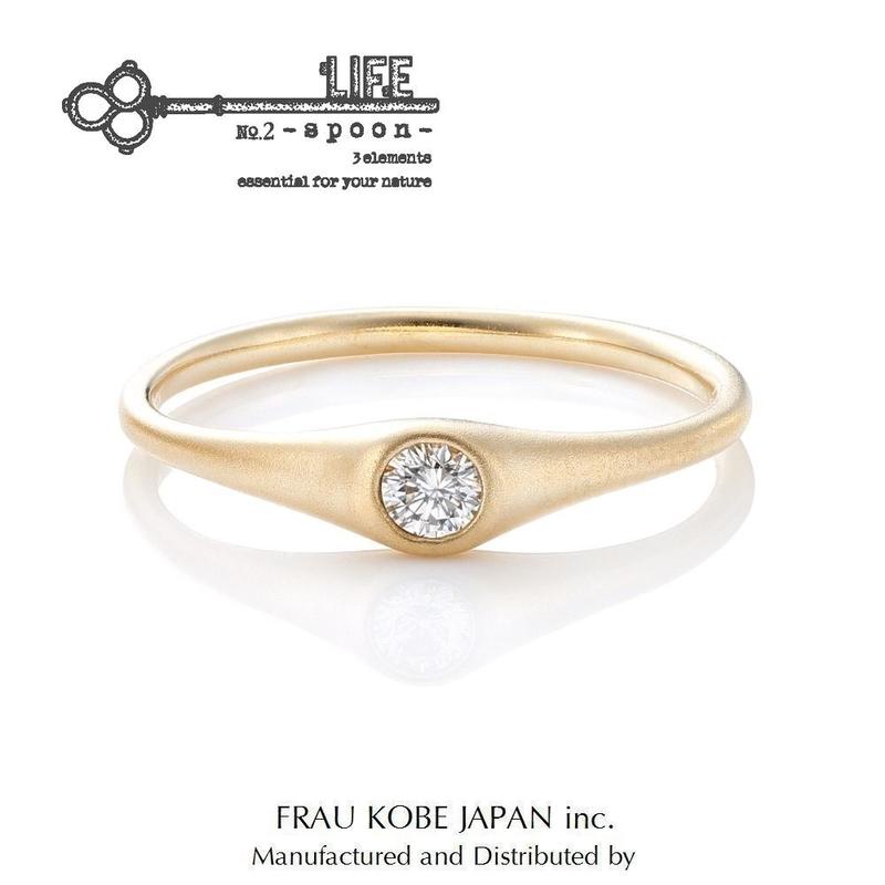 f:id:takamatsu-frau-kobe:20190520152907j:plain