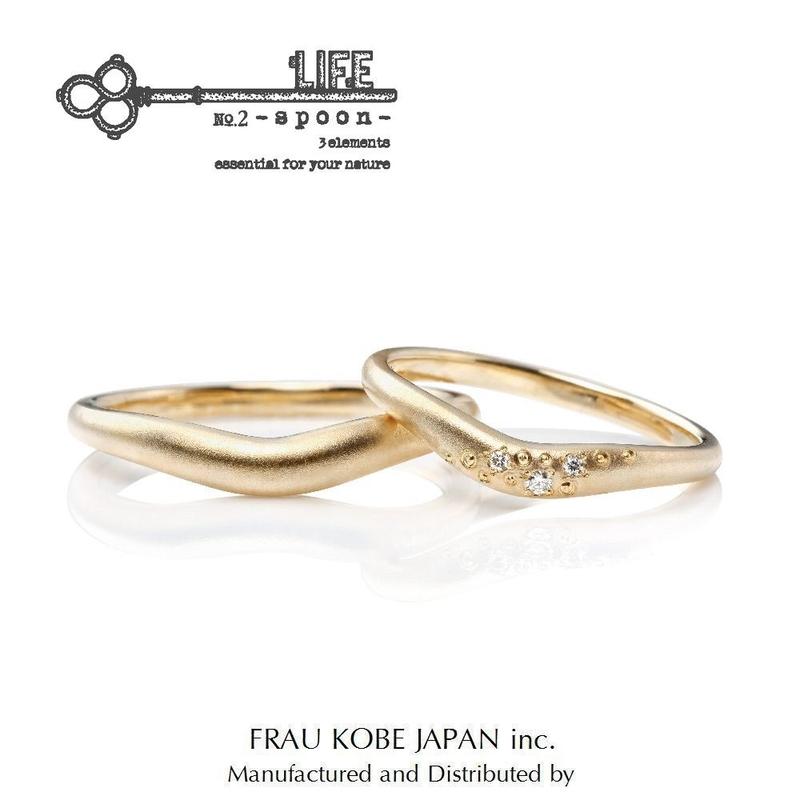 f:id:takamatsu-frau-kobe:20190520152908j:plain