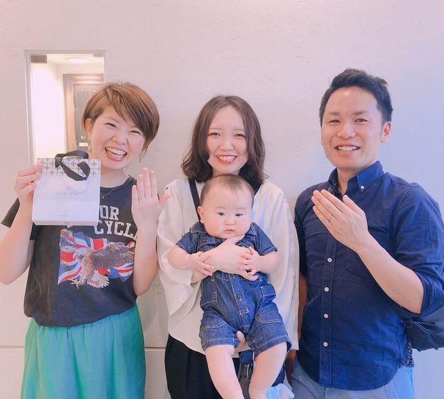 f:id:takamatsu-frau-kobe:20190526180541j:plain