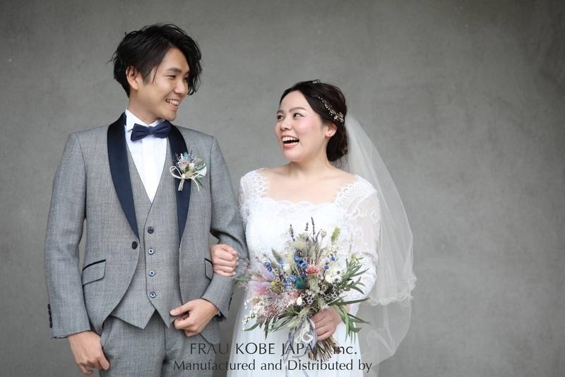 f:id:takamatsu-frau-kobe:20190529141905j:plain