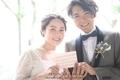 [香川][高松][結婚指輪][マリッジリング][指輪探し]