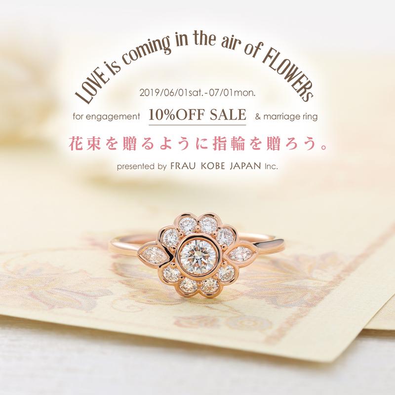 f:id:takamatsu-frau-kobe:20190603130527j:plain