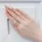 [リング][ゴージャスな指輪][京都ジュエリー]