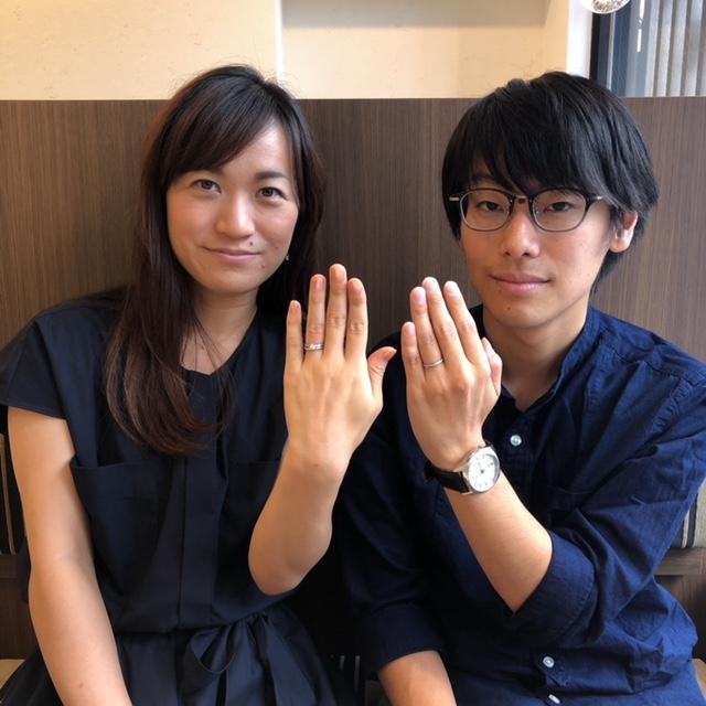 f:id:takamatsu-frau-kobe:20190613115051j:plain