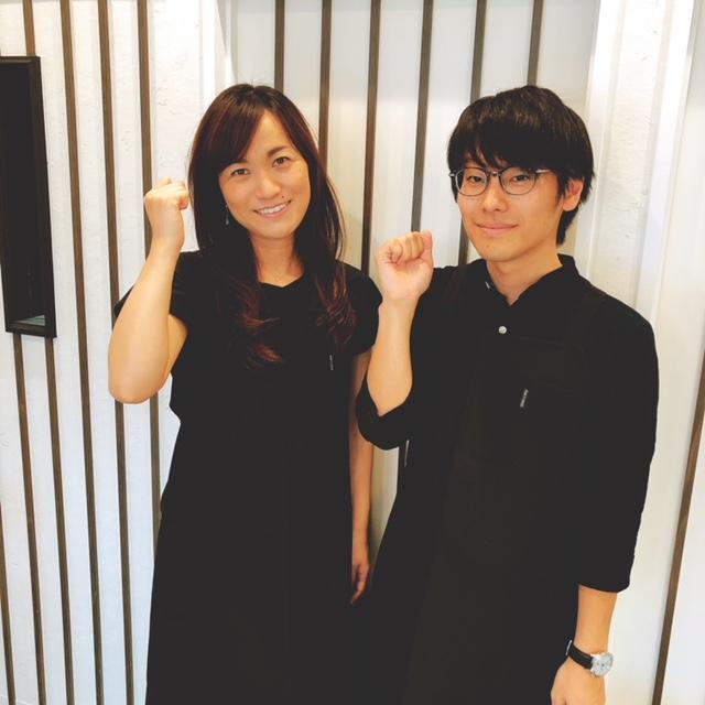 f:id:takamatsu-frau-kobe:20190613115054j:plain