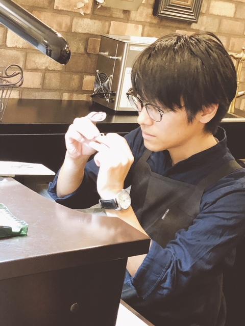 f:id:takamatsu-frau-kobe:20190613115102j:plain